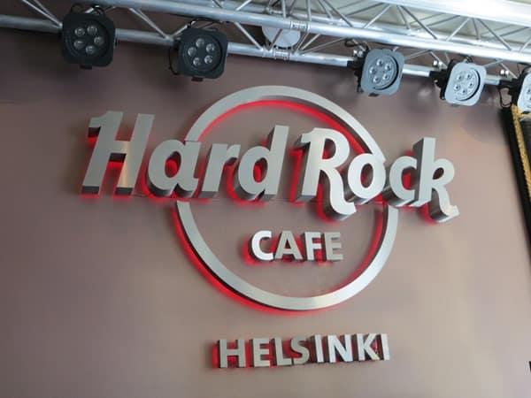 23-Hard-Rock-Cafe-Helsinki