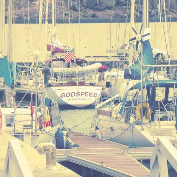 02_Yachthafen-Puerto-Calero-Lanzarote