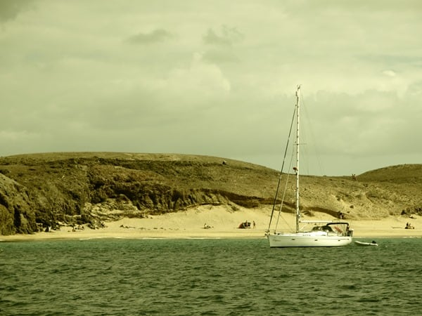 05_Playa-Blanca-Lanzarote