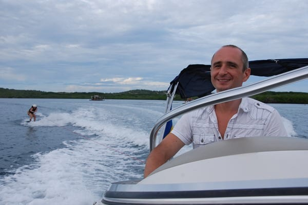 15_Captain-Paul-Spanish-Waters-Curacao