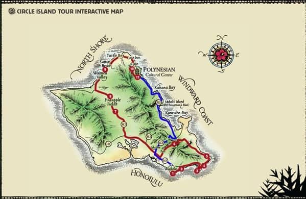 01_Polynesian-Cultural-Center-Oahu-Hawaii-Circle-Island-Tour