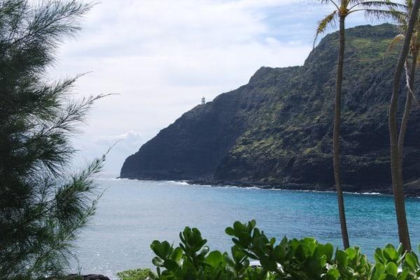 05_Makapu'u-Lookout-Lighthouse-Oahu-Hawaii