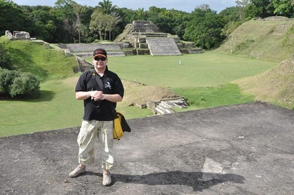 07_Daniel-Altun-Ha-Belize