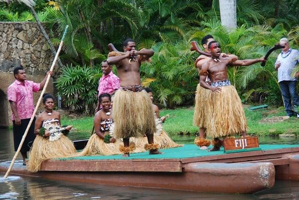 11_Polynesian-Cultural-Center-Fiji