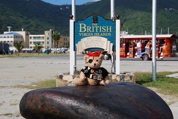 12_Welcome-to-Tortola-British-Virgin-Islands