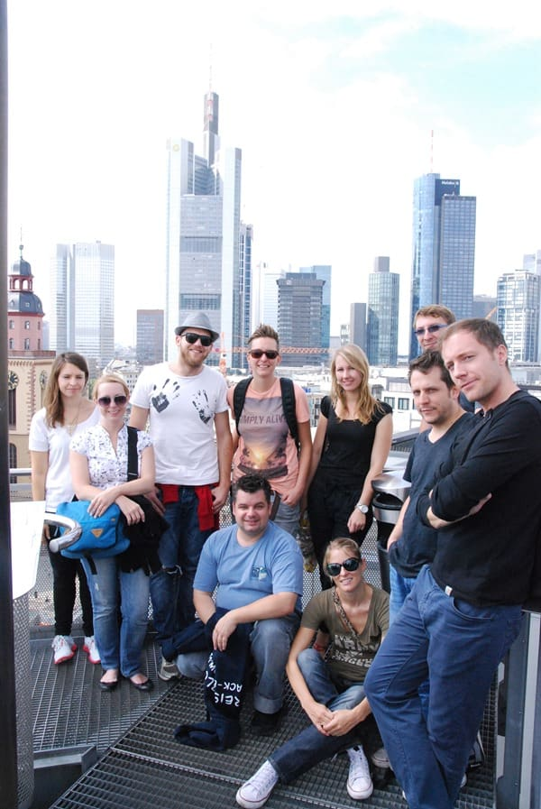 Bembel-Blog-Camp-Frankfurt