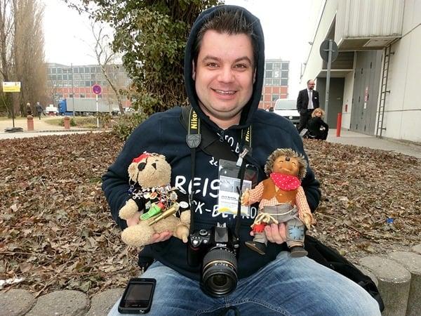 itb-2013-blogger-jo-igele