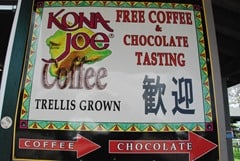 09_Kona-Joe-Coffee-Big-Island-Hawaii