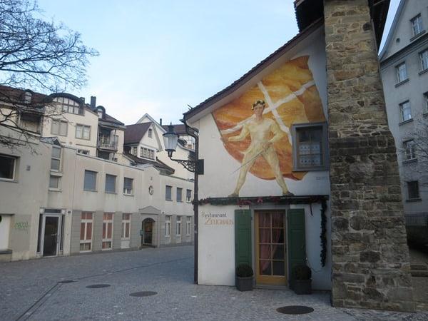 20_Restaurant-Zeughaus-Stadtmauer-St.Gallen-Schweiz