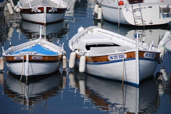 98_Hafen-Idylle-Cannes-Frankreich