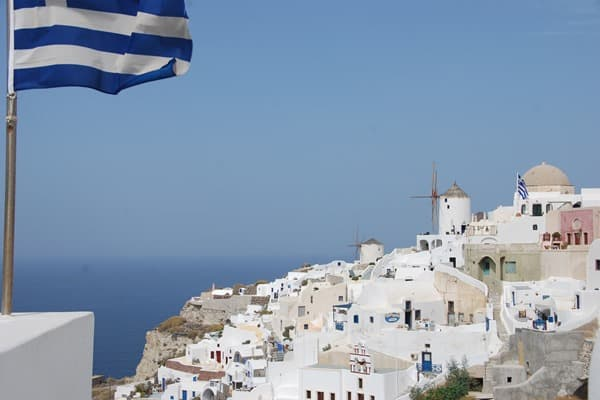 06_Wallpaper-Oia-Santorini-Griechenland