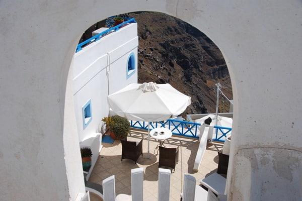 08_Wallpaper-Santorini-Griechenland-Cafe-Restaurant