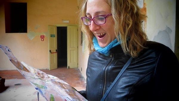 10_Personal-Tourguide-Michela-Ravenna-Italien