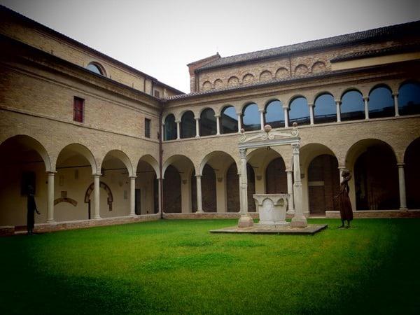 13_Dantes-Museum-Ravenna-Emilia-Romagna-Italien