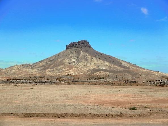 15_Berg-Santo-Antonio-Boa-Vista-Kapverden