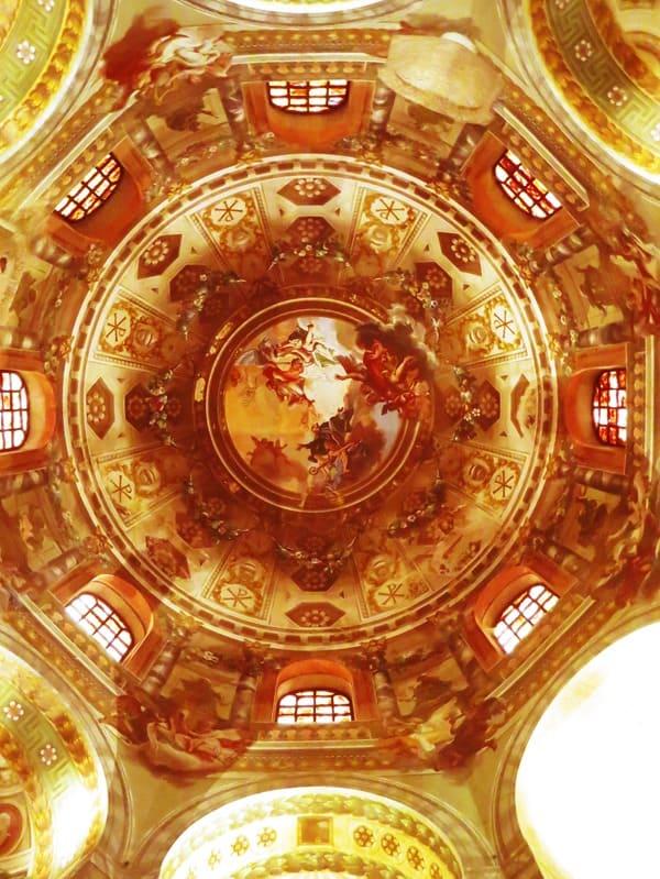 22_Kuppel-Basilika-San-Vitale-Ravenna-Italien