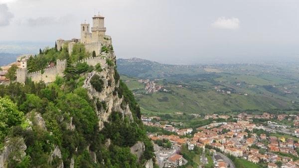 13_La-Rocca-o-Guaita-Prima-Torre-San-Marino