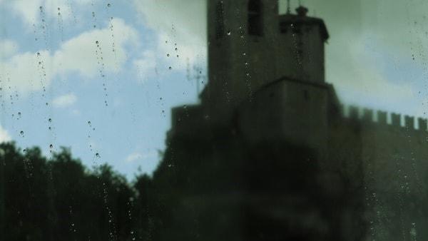 17_Regen-San-Marino-Italien