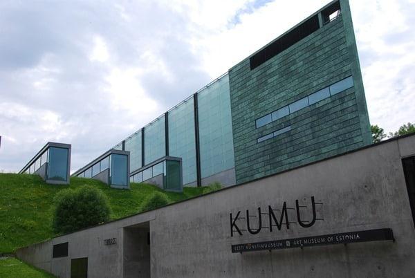 36-KuMu-Estonisches-Kunstmuseum