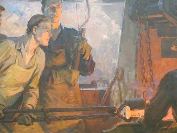 44-Kunst-aus-der-Arbeiterklasse