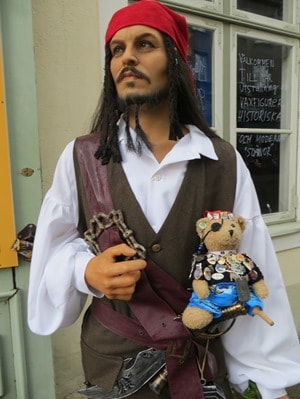 49-Jack-Bearow Jack-Sparrow