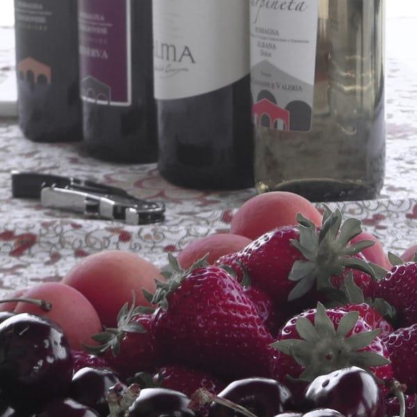 06_Weinflaschen-Tenuta-Neri-Emilia-Romagna