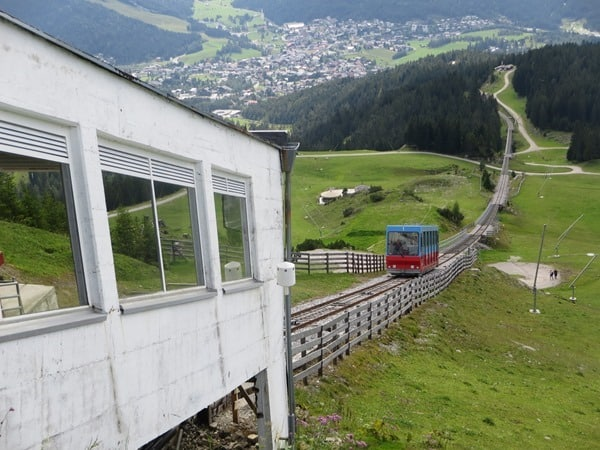 14_Bergbahn-Rosshuette-Seefeld-Tirol-Oesterreich