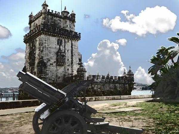 09_Torre-de-Belem-Lissabon-Portugal