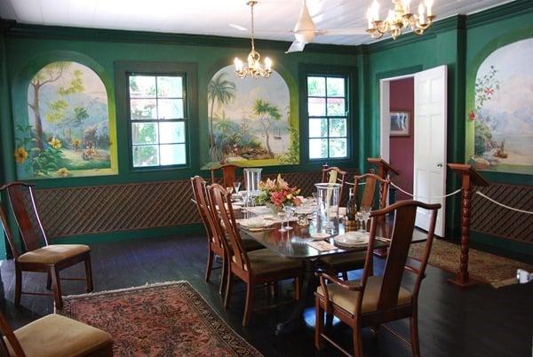 Konsulat-Dinnerroom-Tortola-Britische-Jungferninseln-Karibik-Kreuzfahrt