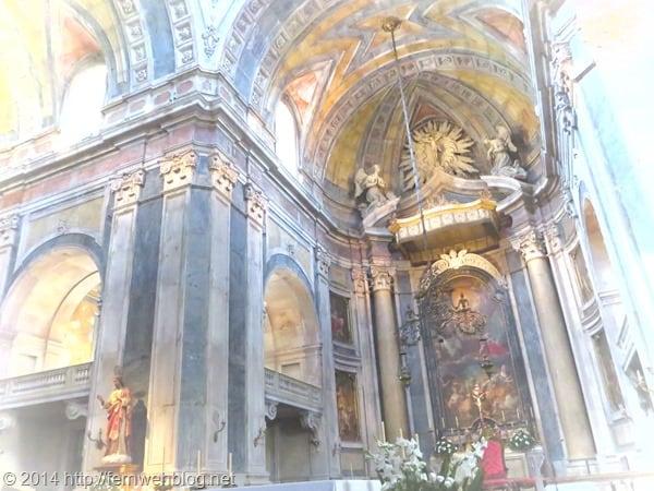 03_Basilica-da-Estrela-Lissabon-Portugal