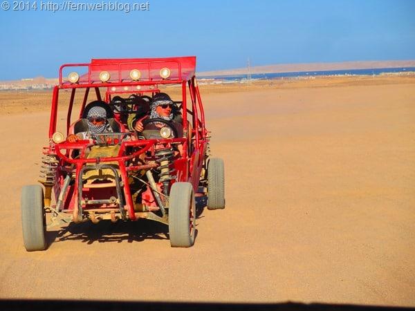 07_Buggy-Action-Wueste-Hurghada-Aegypten