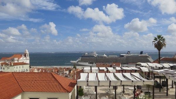 22_Kreuzfahrtschiff-Celebrity-Eclipse-Lissabon-Portugal