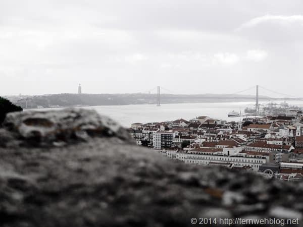 26_Blick-vom-Castelo-de-Sao-Jorge-auf-Lissabon-Portugal
