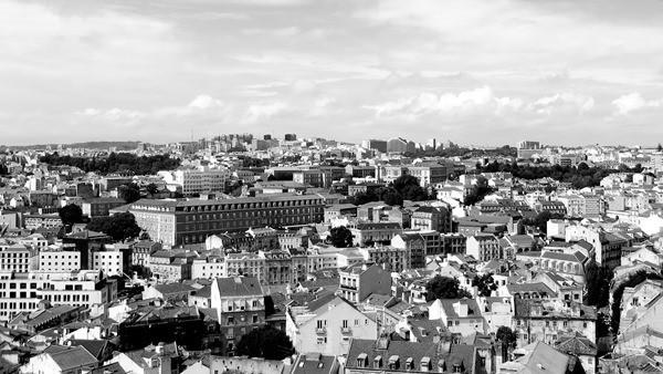 99_Lissabon-Portugal-schwarzweiss