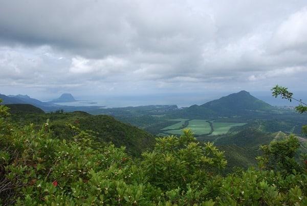 13_La-Morne-Brabant-Ile-aux-Benitiers-Tamarin-Mauritius-Nature-Trails-Ausflug