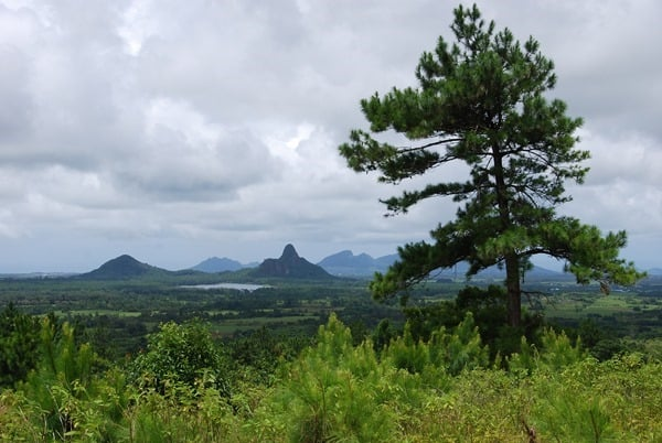 21_Hochebene-Mauritius-Nature-Trails-Ausflug
