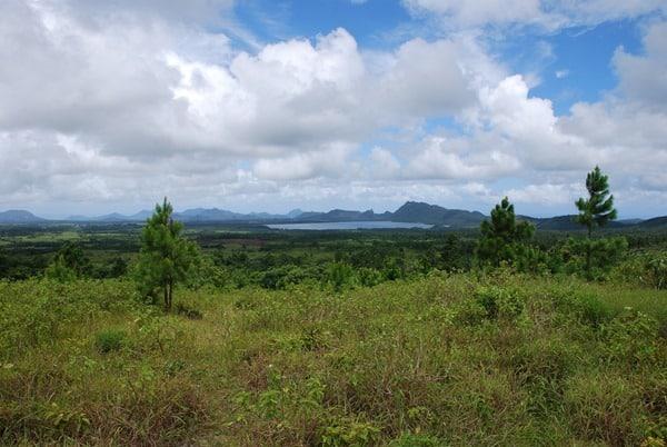 22_gruene-Hochebene-Mauritius-Nature-Trails-Ausflug