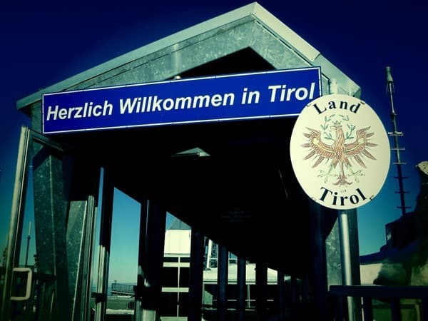 02_Zugspitze-Tirol-Oesterreich