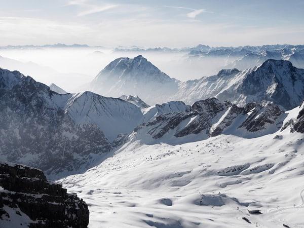 06_Alpenpanorama-Zugspitze-Winter