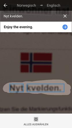 08_Google-Uebersetzer-Norwegisch-unscharf