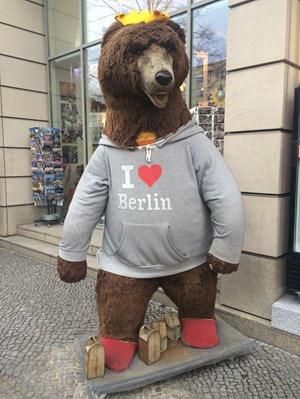 08_big-bear-i-heart-berlin