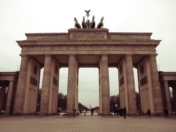 09_Brandenburger-Tor-Berlin