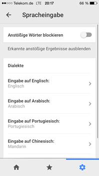 09_Google-Uebersetzer-Einstellungen