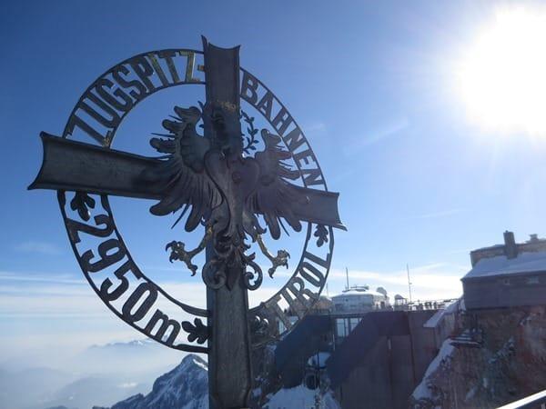 09_Zugspitze-Tiroler-Seite-Oesterreich