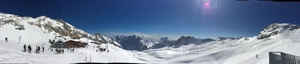23_Alpenpanorama-Zugspitze-Sonn-Alpin