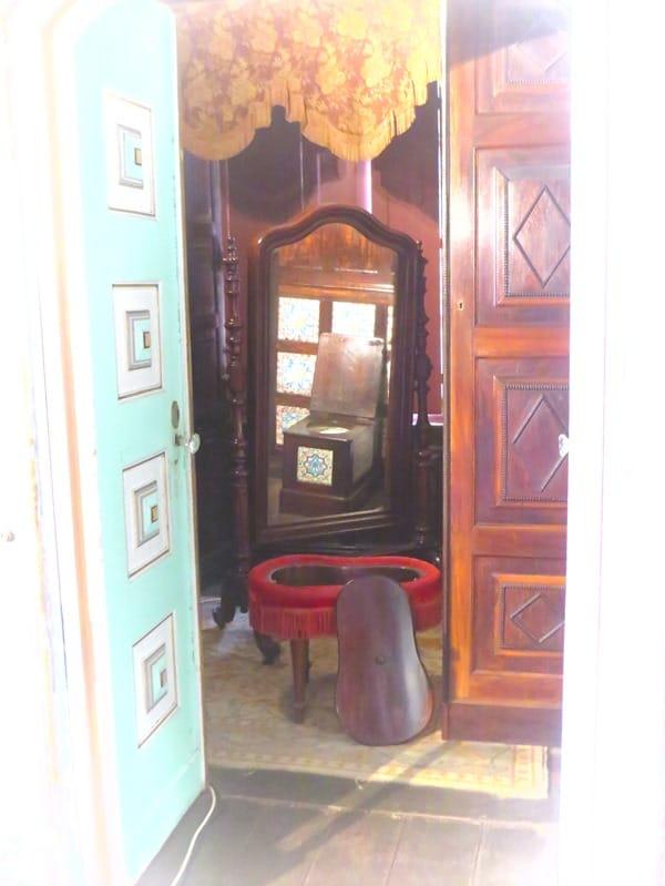 23_Toilette-des-Koenigs-Palacio-Nacional-da-Pena-Sintra-Lissabon-Portugal