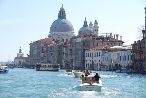 00 Canal Grande Venedig Italien 590x395 1