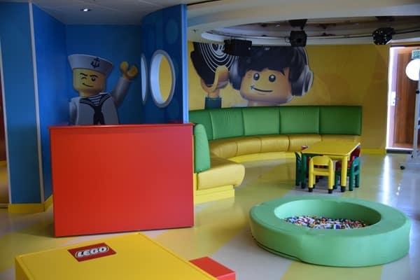 11_LEGO-Junior-Club-Kinder-Teenager-MSC-Sinfonia