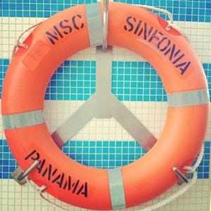 16_Rettungsring-MSC-Sinfonia