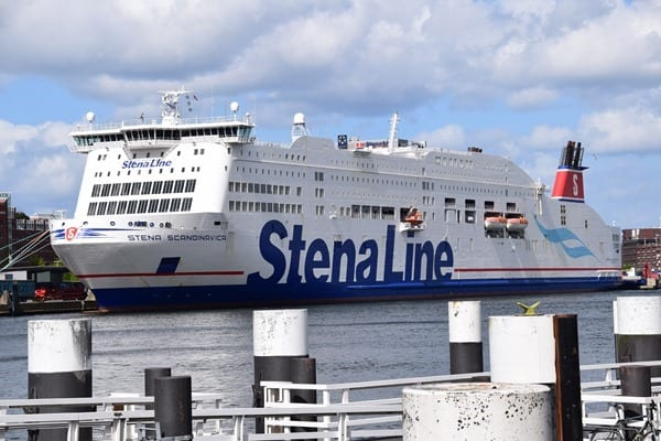 30_Stena-Line-Scandinavica-Kiel